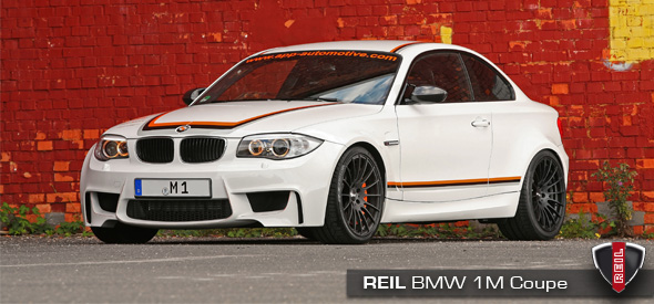 REIL-1M-Coupe-PM