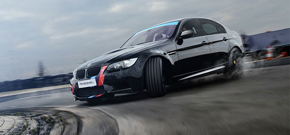 BMW-M3-Clubsport-e90-mrcardesign