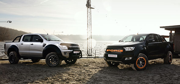 Ford-Ranger-Tuning-1