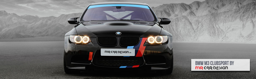 1-BMW-M3-Clubsport-mr-car-design.jpg