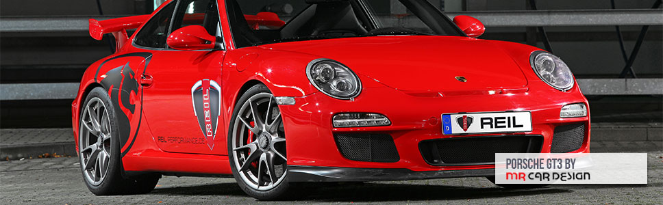 Porsche-GT3-mr-car-design.jpg